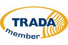 TRADA member
